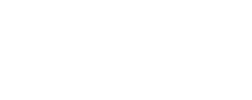 A theme logo of Freshop Groceries